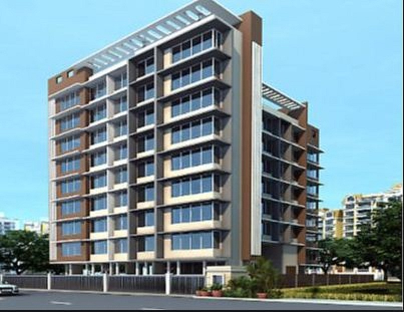 Residential Multistorey Apartment for Sale in Jayprakash Nagar, Near Udipi Restaurant, Aarey Road , Goregaon-West, Mumbai