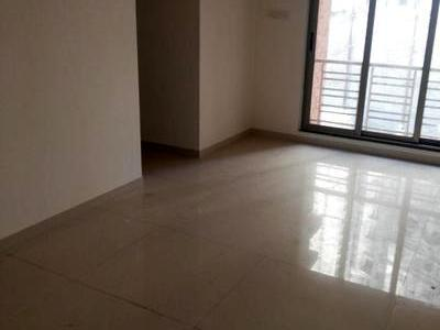 Commercial Flats for Sale in VARTAK NAGAR,THANE (W) , Thane-West, Mumbai