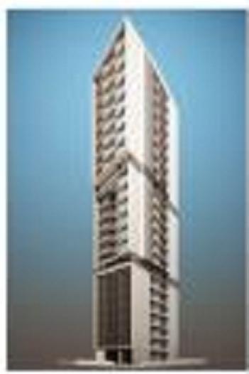 Residential Multistorey Apartment for Sale in Opp Kriti College , Dadar-West, Mumbai