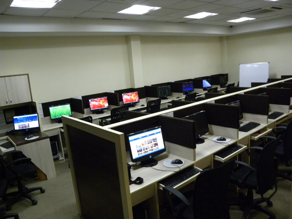 Commercial Office Space for Rent in Vashi , Vashi-West, Mumbai