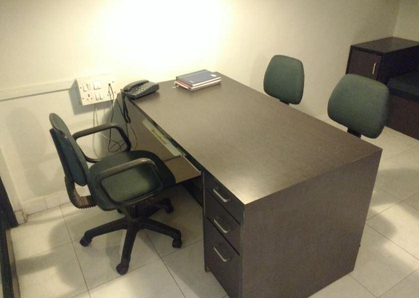 Commercial Office Space for Sale in Kalyan kalyan, Kalyan-West, Mumbai