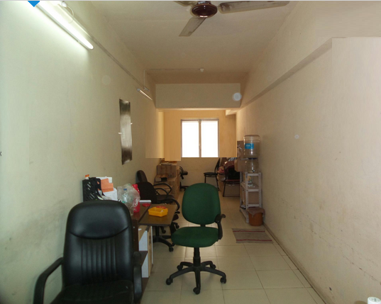 Commercial Office Space for Sale in Commercial office space for Sale, , Thane-West, Mumbai