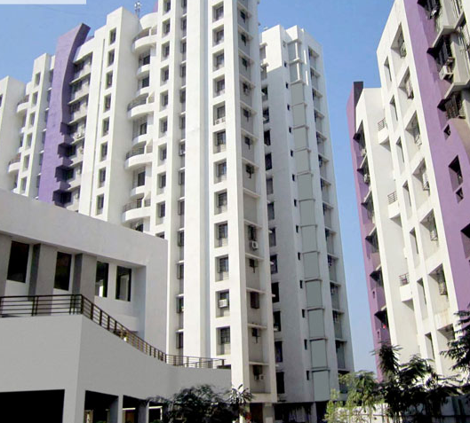 Residential Multistorey Apartment for Sale in Ghodbunder Road , Thane-West, Mumbai