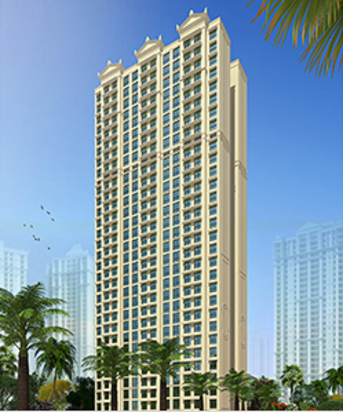 Residential Multistorey Apartment for Sale in Powai , Powai-West, Mumbai