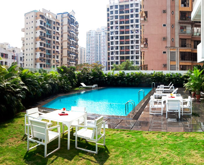 Residential Multistorey Apartment for Sale in Sector 16A,Off Palm Beach Road, , Sanpada-West, Mumbai