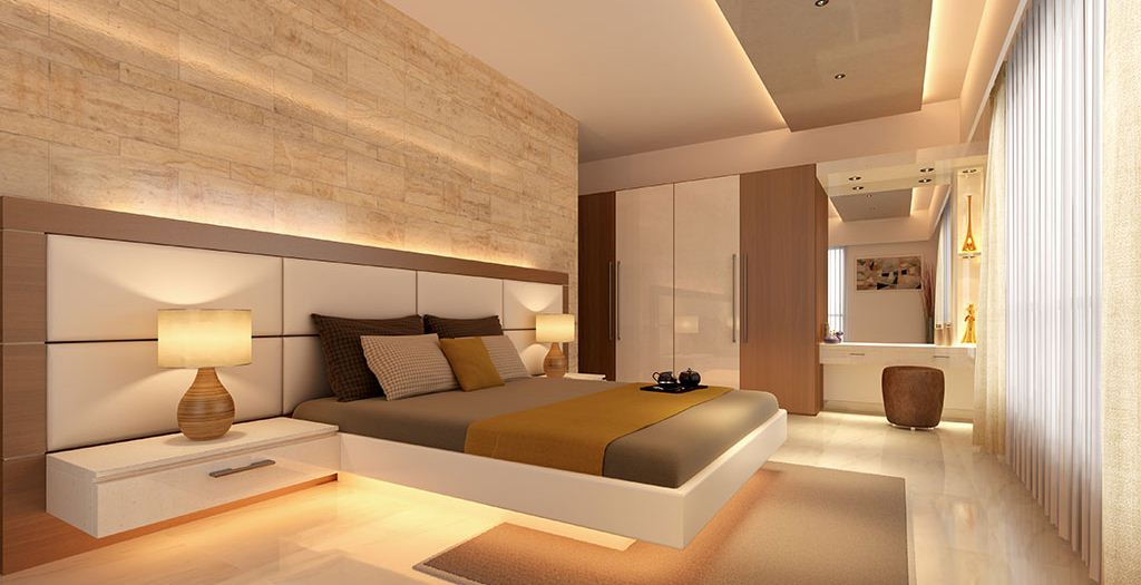 Residential Multistorey Apartment for Sale in Liva Roca, Plot No.14, Gulmohar Road No. 12, Near Kaife Azmi Park,JVPD, Juhu, , Vile Parle-West, Mumbai