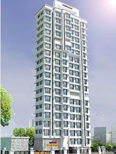 Residential Multistorey Apartment for Sale in Near Surana Hospital & Research Centre, Orlem Tank Road , Malad-West, Mumbai