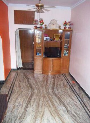 Residential Multistorey Apartment for Rent in Patliputra CHS, Oshiwara, , Andheri-West, Mumbai