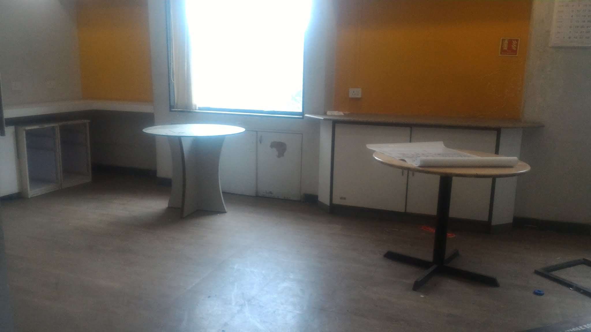 Commercial Office Space for Sale in Badlapur Katrap, Badlapur-West, Mumbai