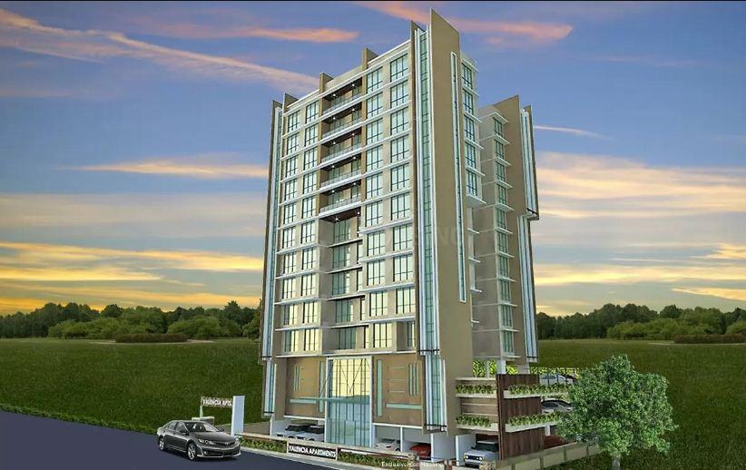 Residential Multistorey Apartment for Sale in Off Swami Vivekanand Road , Santacruz-West, Mumbai