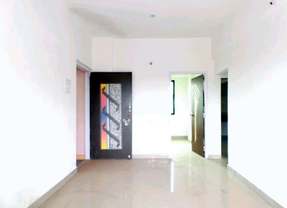 2 bhk multistorey apartment property for sale in shiv for Homes for sale under 50 000 near me