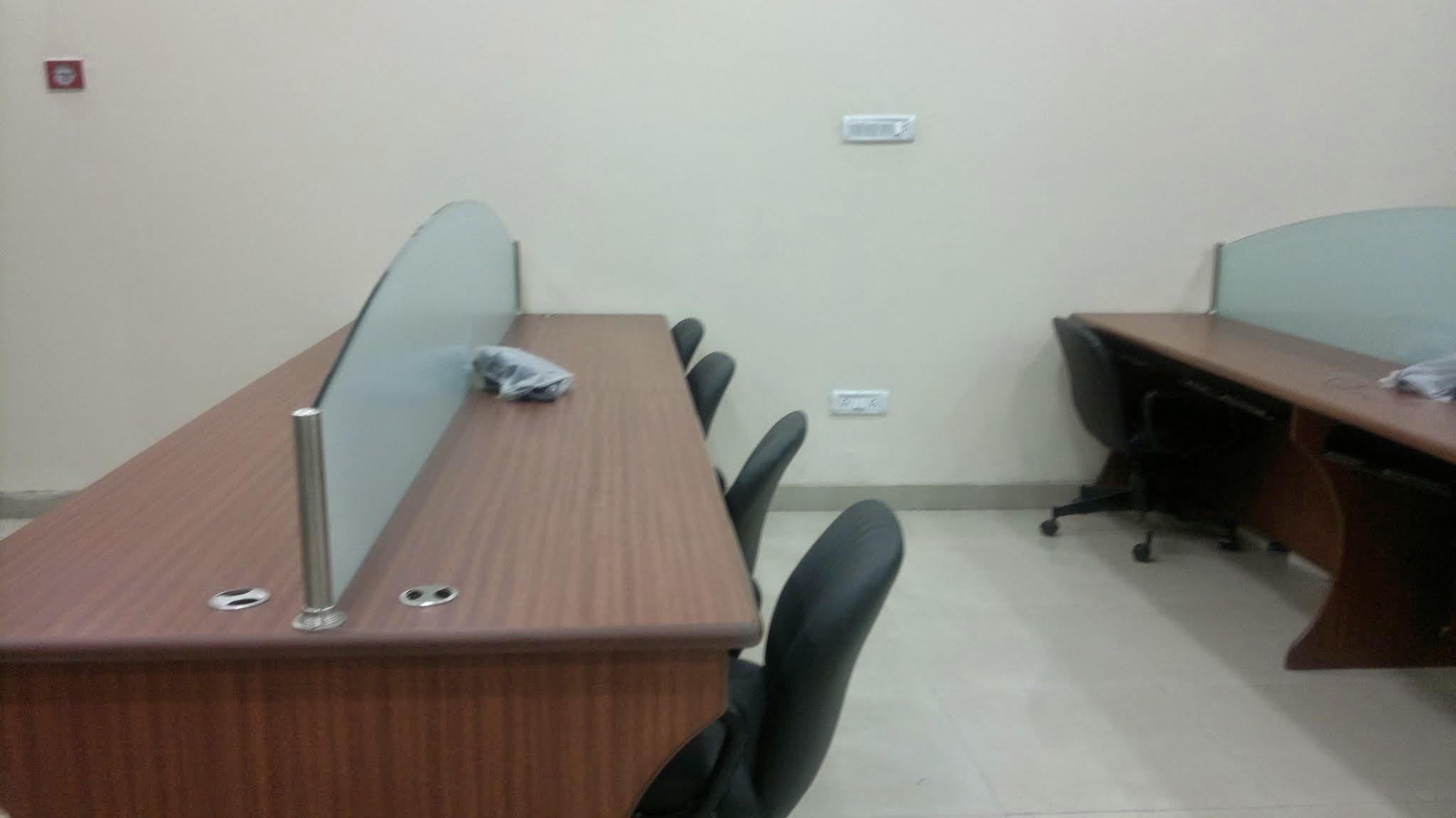 Commercial Office Space for Sale in Vikroli , Vikhroli-West, Mumbai