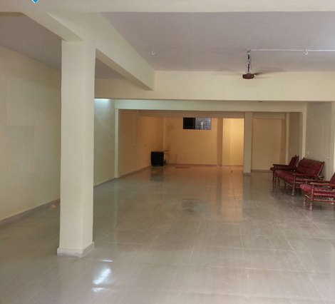 Commercial Shops for Rent in Commercial Shop For Rent in Gorai 2, , Borivali-West, Mumbai