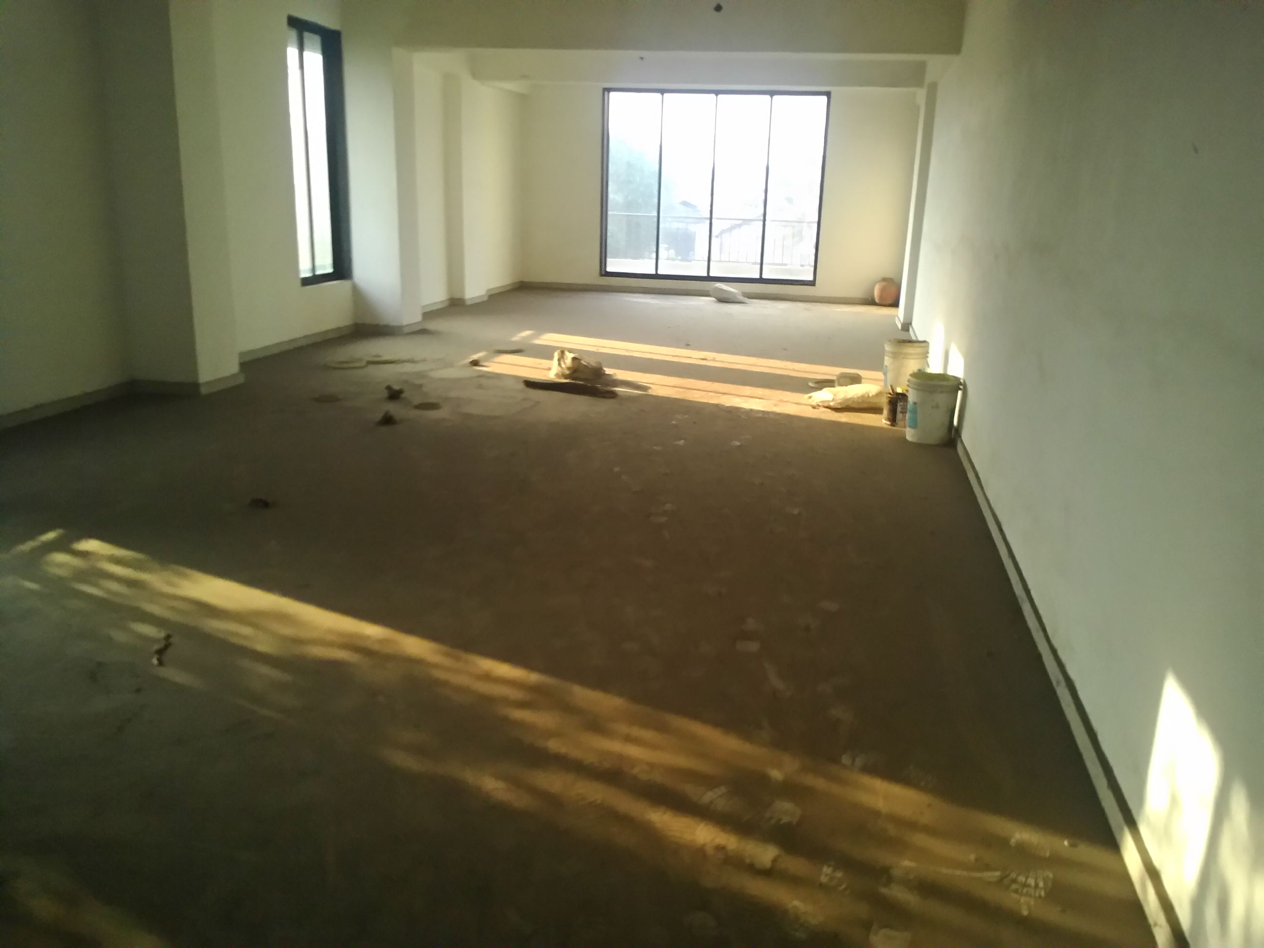 Commercial Shops for Rent in Commercial Shop For Rent in Dombivli Sonar Pada, Dombivli-West, Mumbai