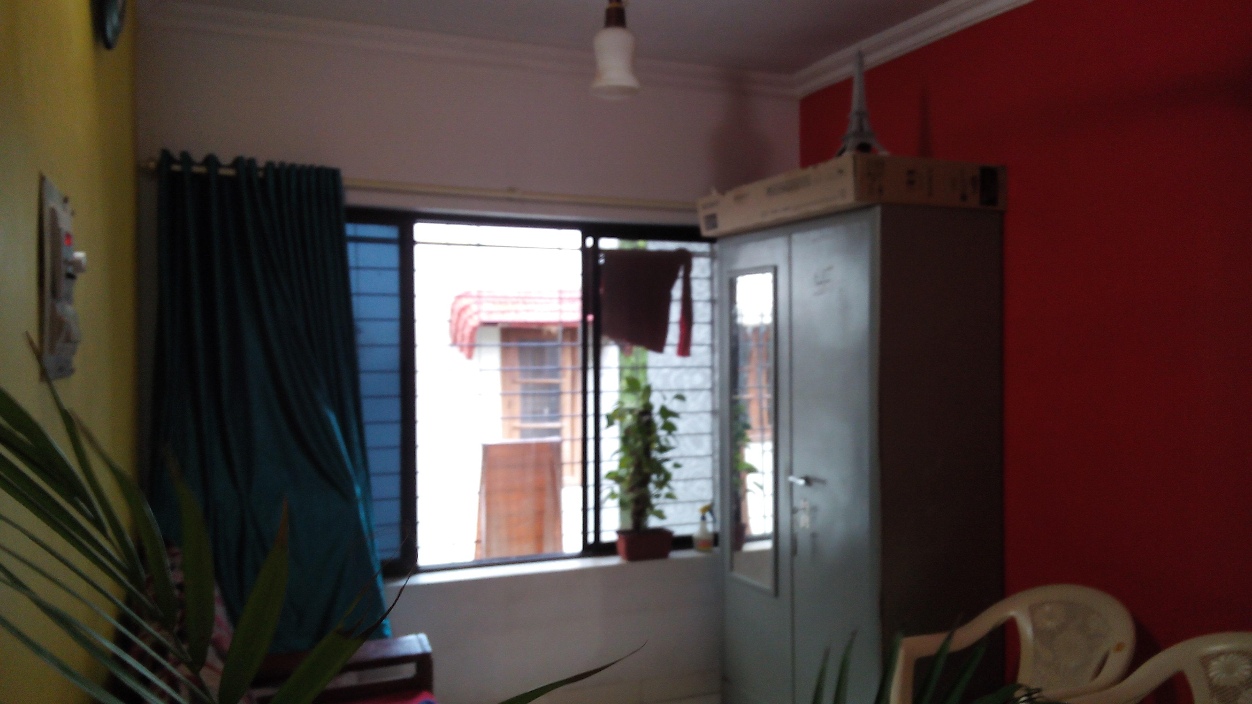 Residential Multistorey Apartment for Sale in Sapt Sagar Manvel Pada Chandan Sar Road Virar East., Virar-West, Mumbai