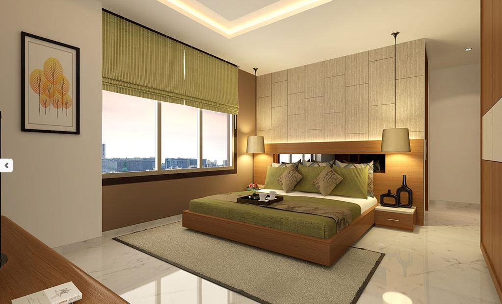 Residential Multistorey Apartment for Sale in Kaifi Azmi Park, JVPD, Juhu , Vile Parle-West, Mumbai