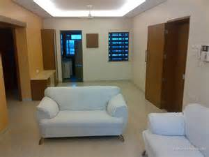 Commercial Flats for Sale in JVLR , Jogeshwari-West, Mumbai