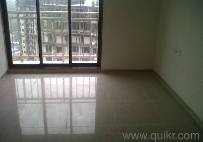 Commercial Flats for Sale in castle mill,thane west castle, Thane-West, Mumbai