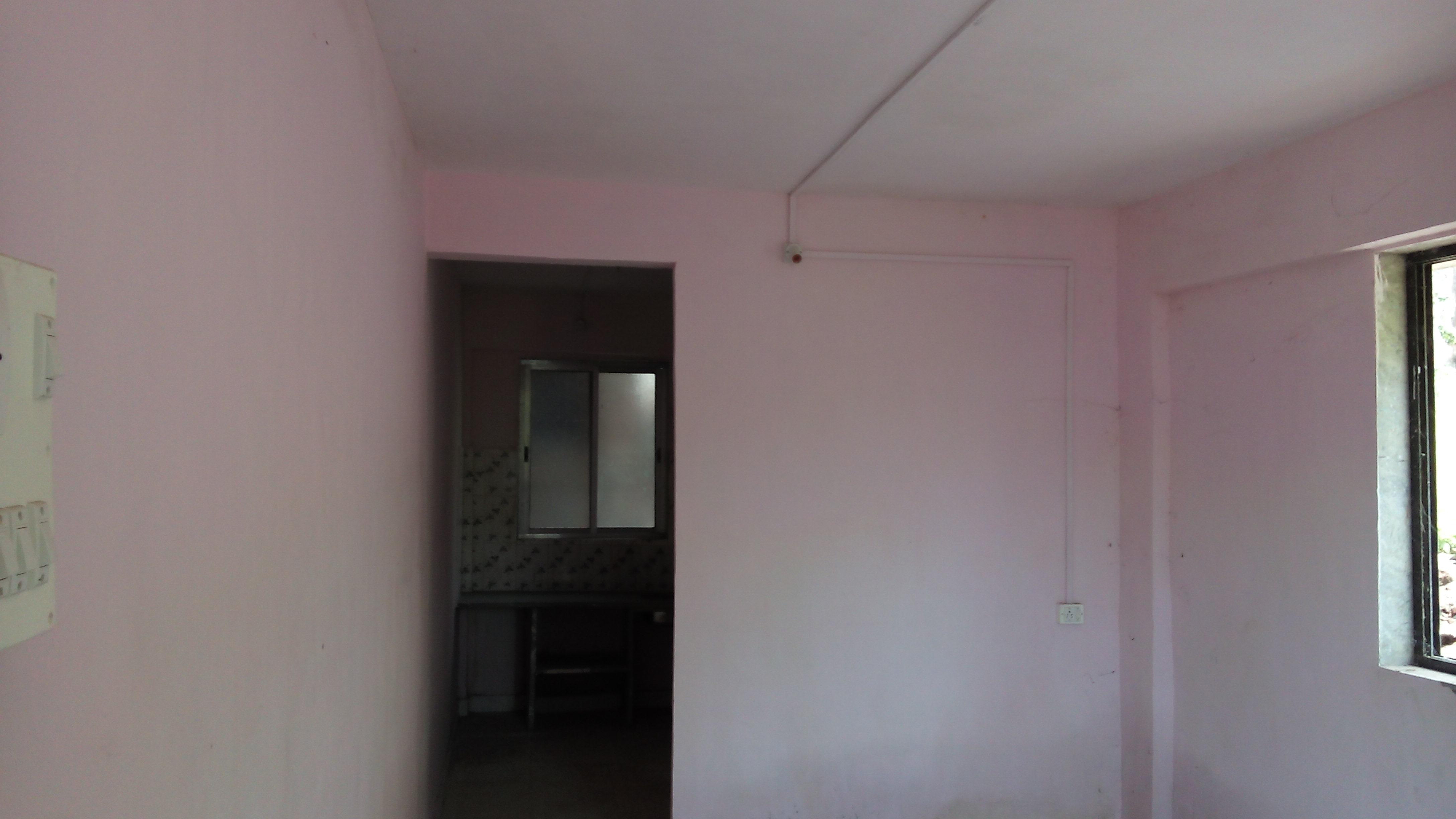 Residential Multistorey Apartment for Sale in Pratik Apt.Kopri Naka Chandan Sar Road Virar East., Virar-West, Mumbai