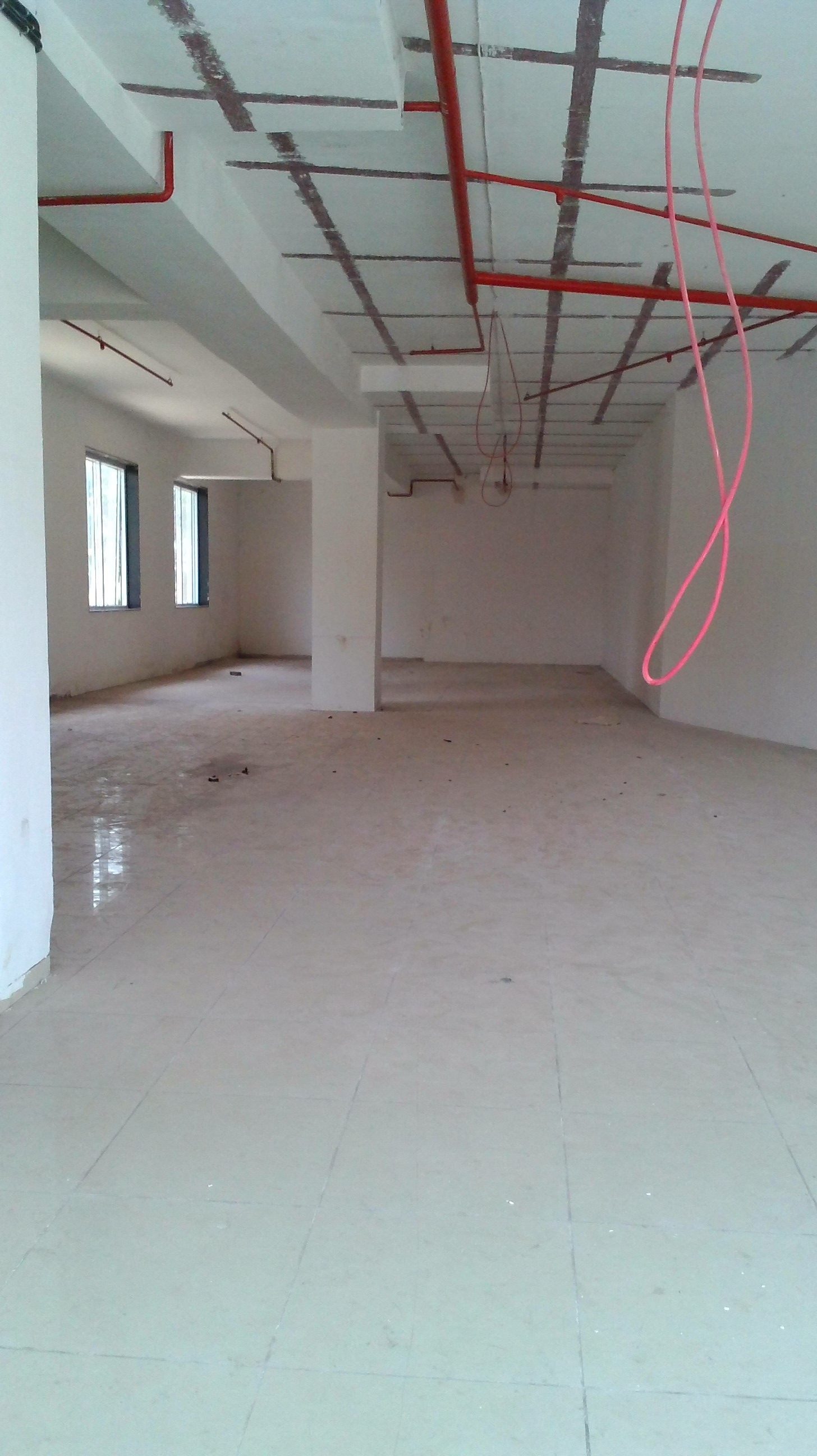 Commercial Shops for Rent in Commercial shop for Rent in Vasant Vihar, , Thane-West, Mumbai