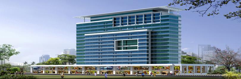 Residential Multistorey Apartment for Sale in Near Vikhroli Station , Vikhroli-West, Mumbai
