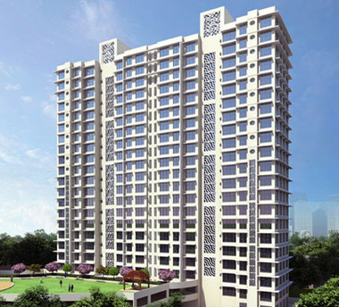 Residential Multistorey Apartment for Sale in Opp. WML Crane , Bhandup-West, Mumbai