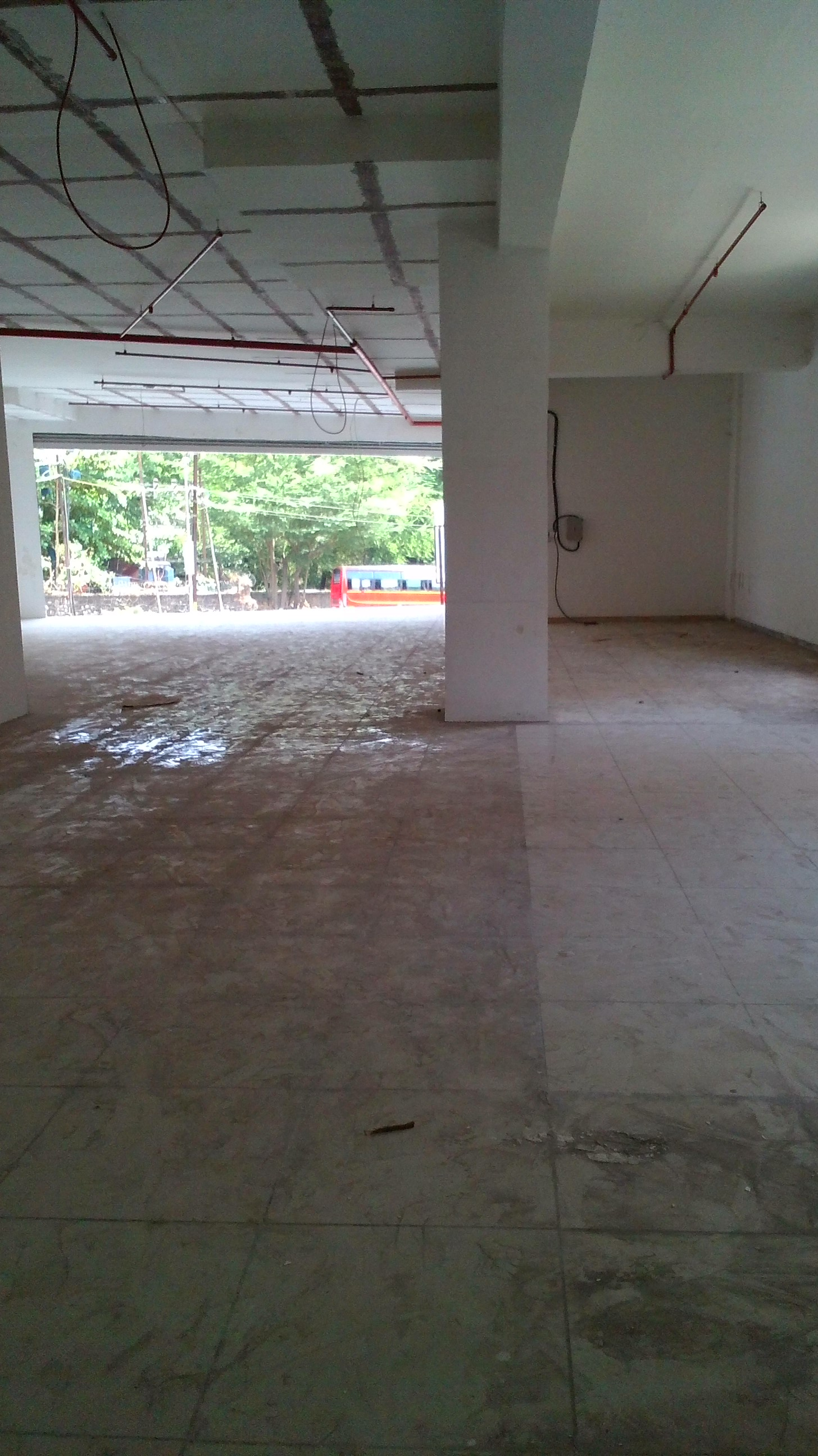 Commercial Shops for Sale in Commercial shop for Sale in Vasant Vihar, , Thane-West, Mumbai