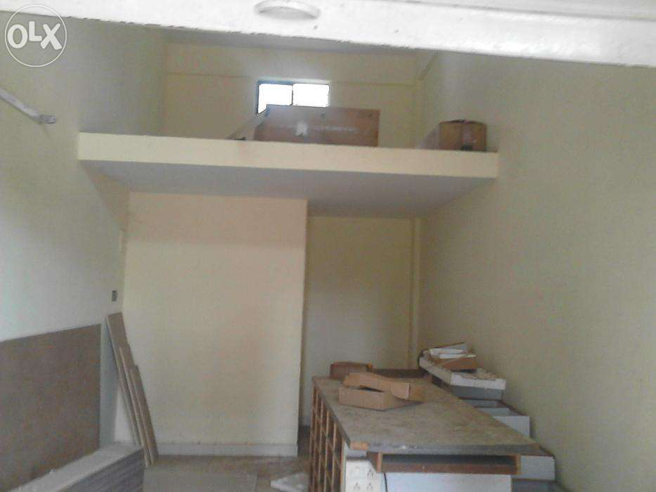 Commercial Shops for Rent in RAM MARUTI ROAD,THANE (W) , Thane-West, Mumbai