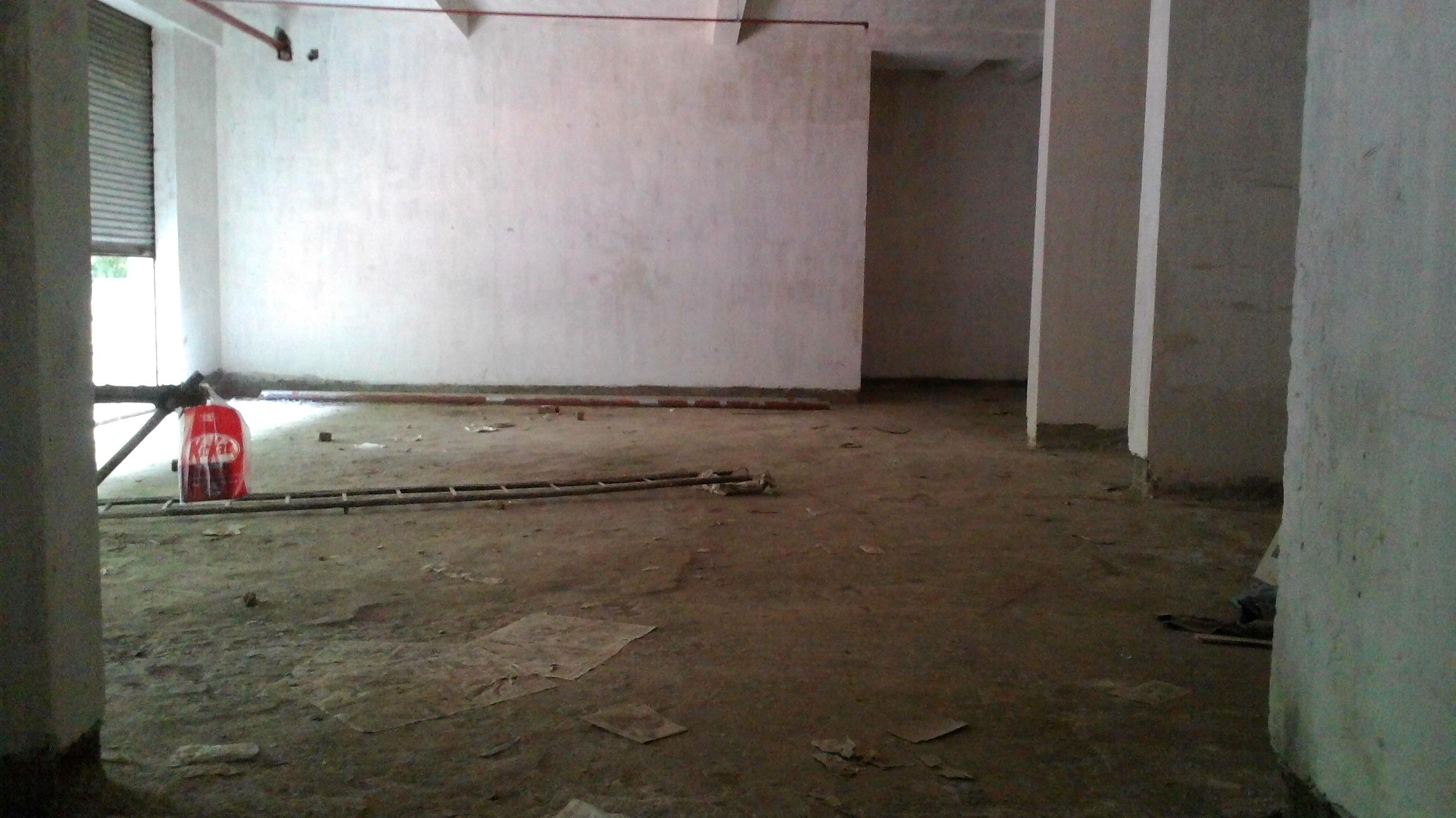 Commercial Shops for Rent in Om Shivam Apartment, Near Muncipal Hospital, , Mulund-West, Mumbai