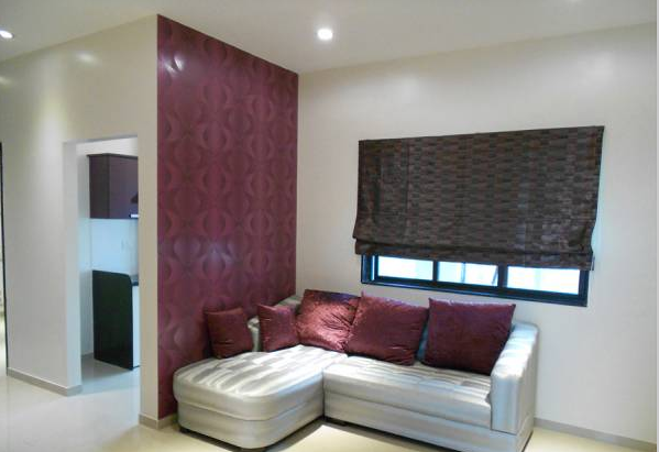 Commercial Flats for Sale in Sai Loakik, Panch Pakhadi, Majiwada, Thane-West, Mumbai
