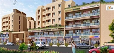 Residential Multistorey Apartment for Sale in Survey No 67,Hissa No 1+2B,Chinchavli Phata,Opp Lowji Railway Station, , Khopoli-West, Mumbai
