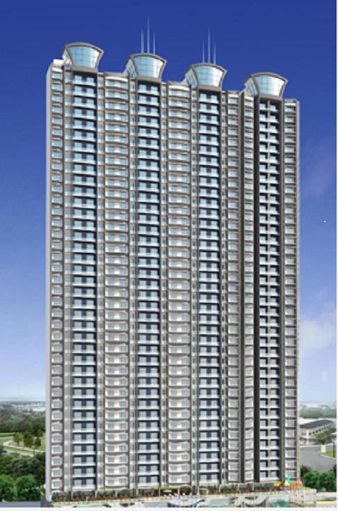 Residential Multistorey Apartment for Sale in Near Hiranandani Hospital , Powai-West, Mumbai