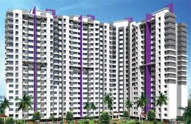 Commercial Flats for Rent in shop no. 8 devsiddhi soicety opp. hyper city mall  gb road thane (w)400615, Thane-West, Mumbai