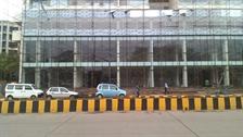 Property in Kandivali
