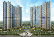 Rajesh Life Spaces