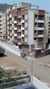 Property in Virar