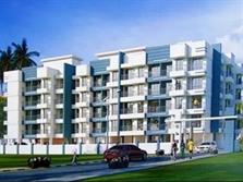 Property in Badlapur