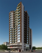1BHK in Borivali