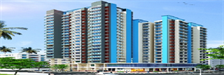 Property in Vikhroli