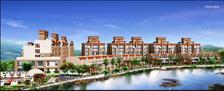 Property in Roha