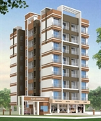 0BHK in Badlapur