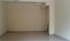 Property in Ghatkopar