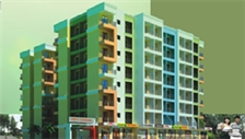 Property in Ambernath