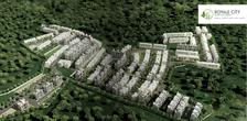 Property in Asangaon