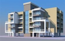 Property in Panvel