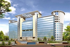 Photo of Ashar IT Park, Road No 16, Thane