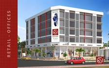 Photo of Station Rd, Ramnagar, Dombivli East