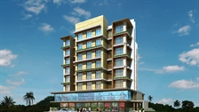 RadheKrishna Developers