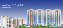 Property in Kalamboli