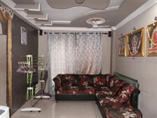 Property in Virar